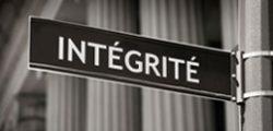 Intégrité-référentielle
