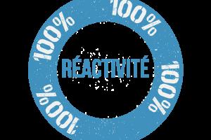 reactivite